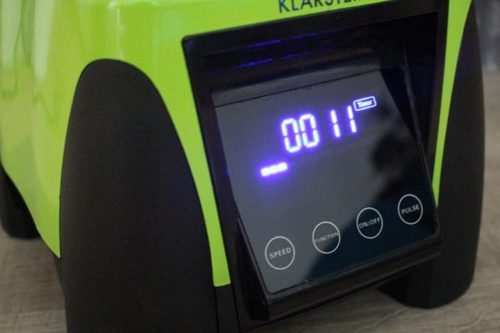 klarstein-herakles-8g-smoothie-maker-test-erfahrung-standmixer (33)