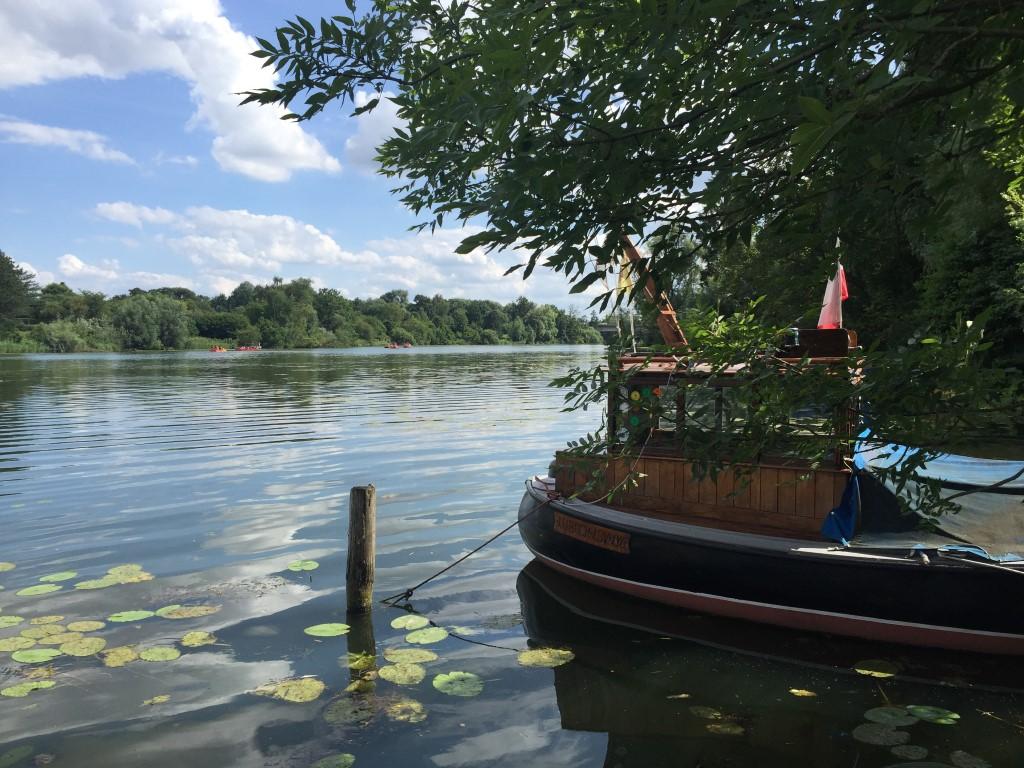 luebeck-schleswig-holstein-trave-kanal-german-city (1)