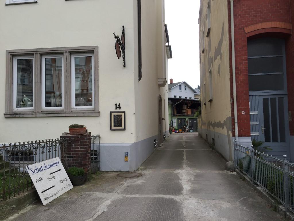 luebeck-werft-altstadt-museumahafen (2)