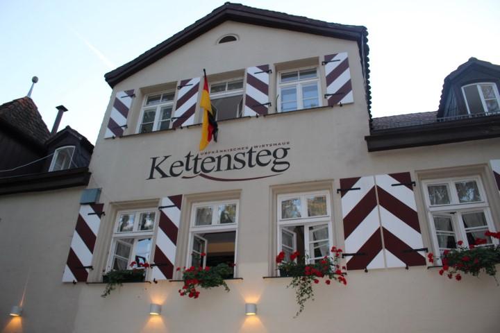 nuernberg-klettersteig-restaurant-tipp-geheimtipp (1)