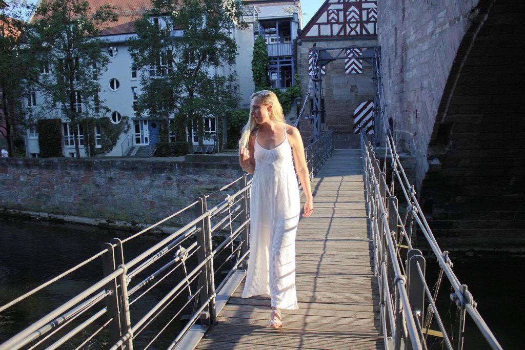 nuernberg-klettersteig-restaurant-tipp-geheimtipp (3)