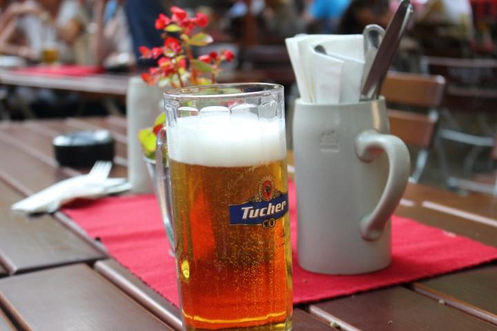nuernberg-klettersteig-restaurant-tipp-geheimtipp (5)
