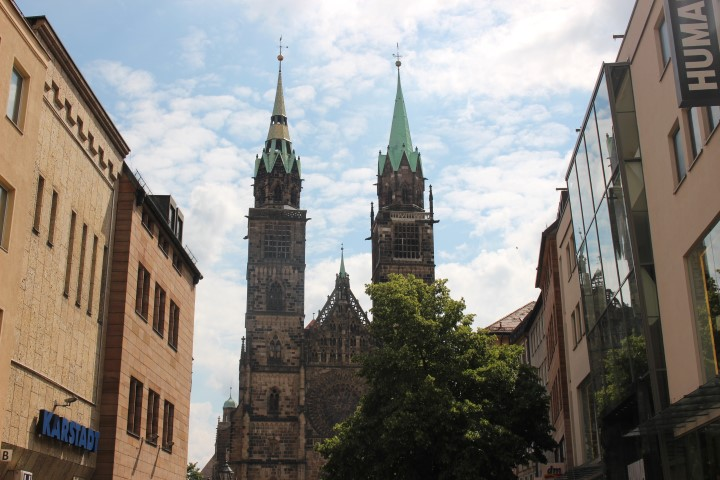 nuernberg-sightseeing-run-reiseblogger (11)
