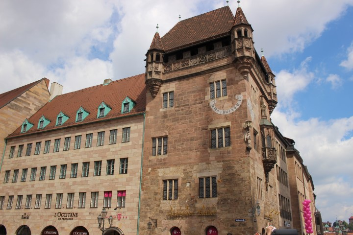 nuernberg-sightseeing-run-reiseblogger (12)