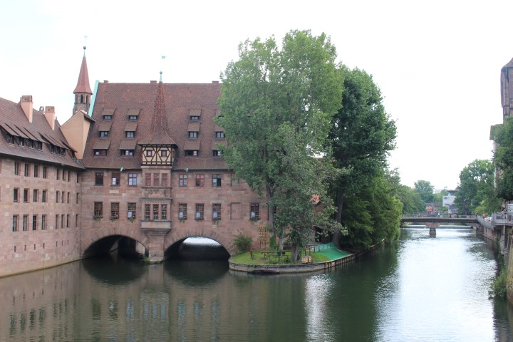 nuernberg-sightseeing-run-reiseblogger (15)