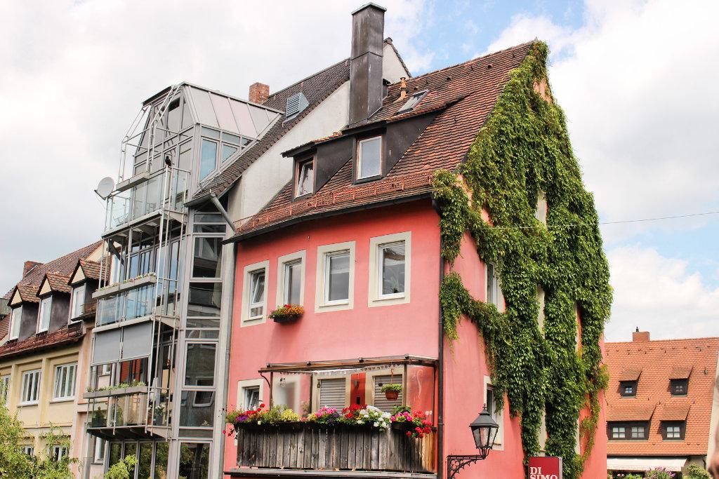 nuernberg-sightseeing-tipp-kulinarisch (1)