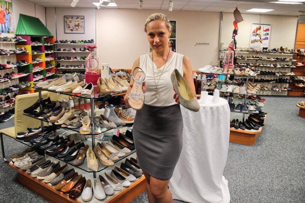 schuhe-sport-huneke-bad-driburg-blogger-event-shopping-fashion-bielefeld (1)