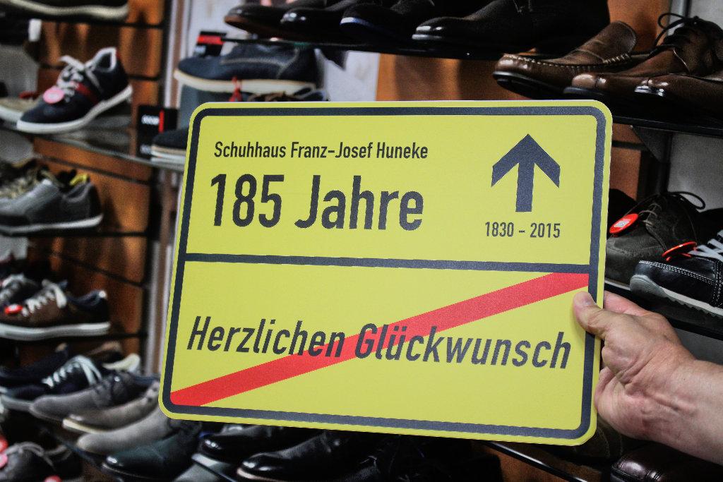 schuhe-sport-huneke-bad-driburg-blogger-event-shopping (2)