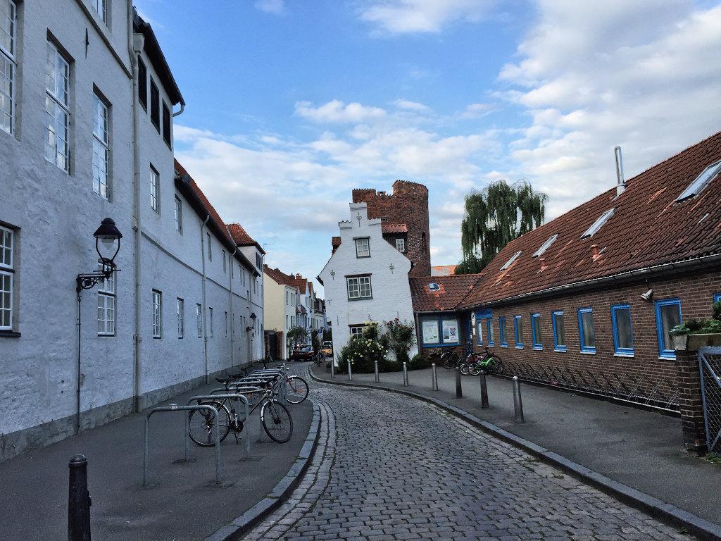 stadtbefestigung-luebeck-altstadt-burgtor-burgstrasse-schleswig-holstein (5)