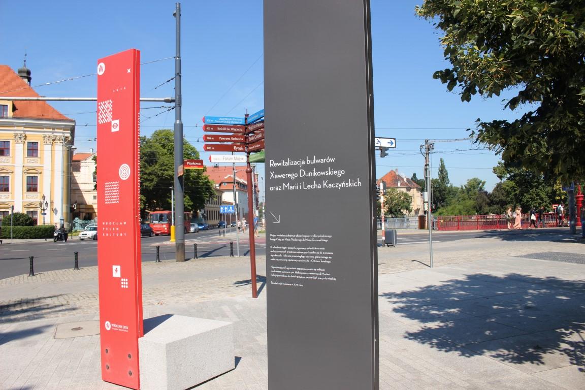 Breslauer-Boulevard-Xawerego-Dunikowskiego-schody-nad-odra (10)