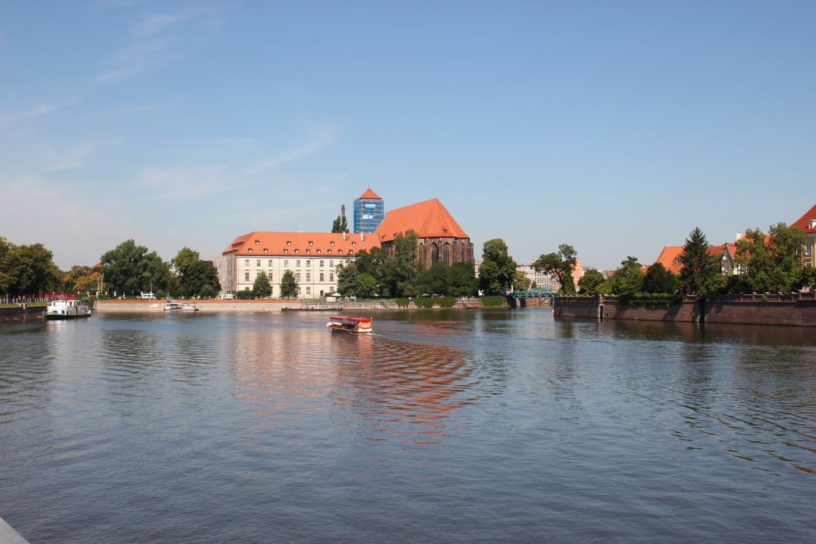 Breslauer-Boulevard-Xawerego-Dunikowskiego-schody-nad-odra (2)