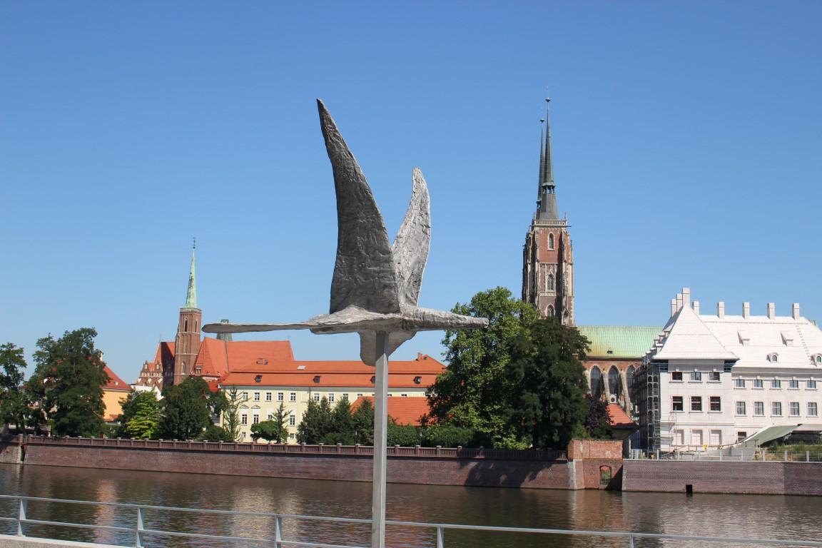 Breslauer-Boulevard-Xawerego-Dunikowskiego-schody-nad-odra (3)