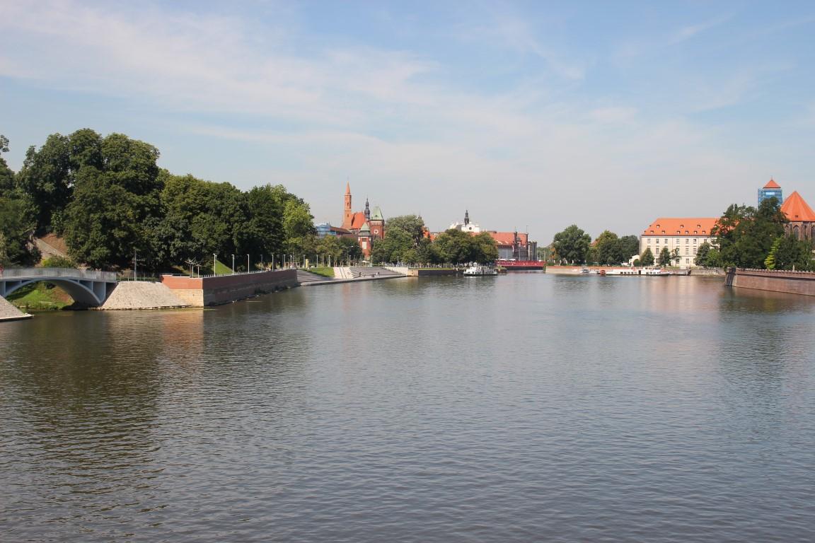 Breslauer-Boulevard-Xawerego-Dunikowskiego-schody-nad-odra (8)
