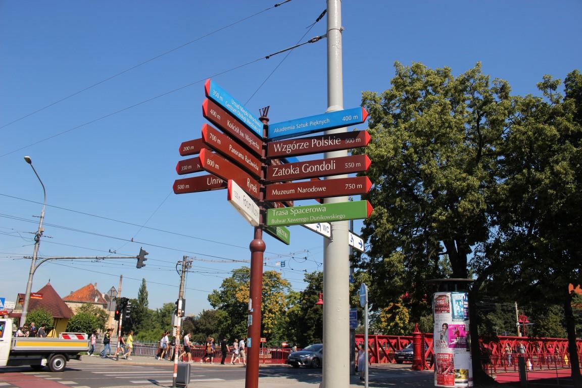 Breslauer-Boulevard-Xawerego-Dunikowskiego-schody-nad-odra (9)