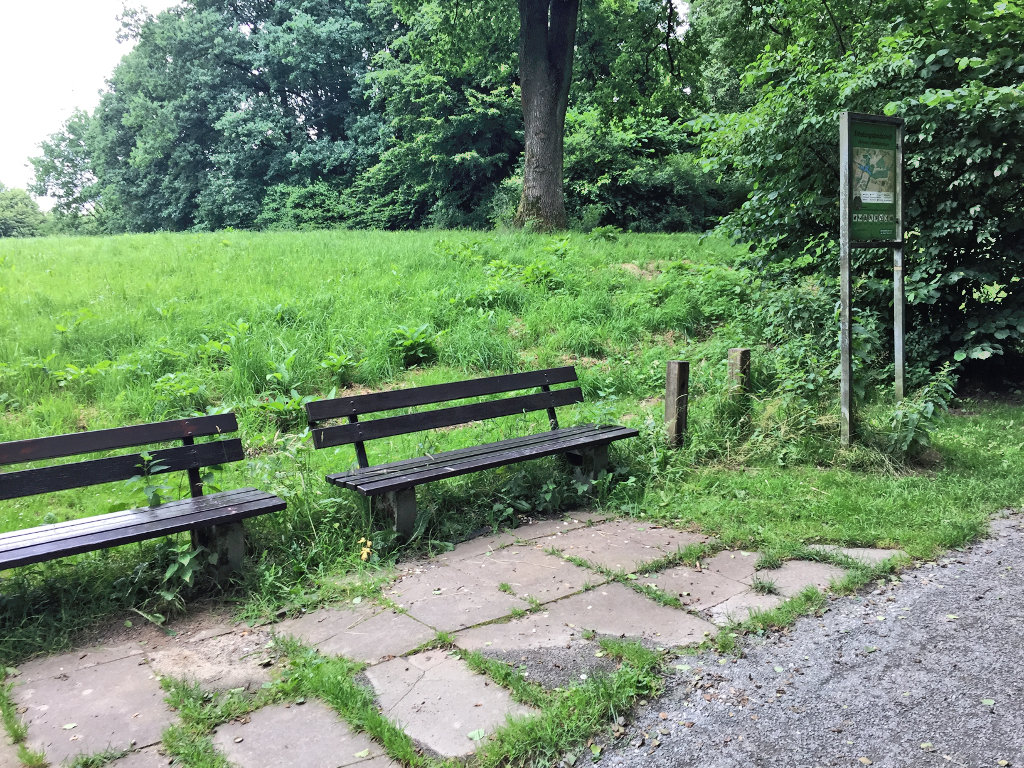 GeoCaching-Bielefeld-Obersee-Rätsel-Wandern-Natur-Johannisbauaue (3)