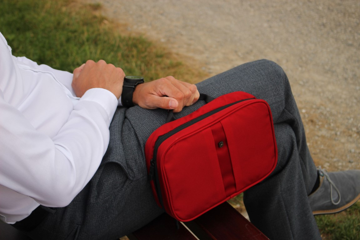 business-man-travel-accessoire-kosmetiktasche-toiletry-bag-victorinox (1)