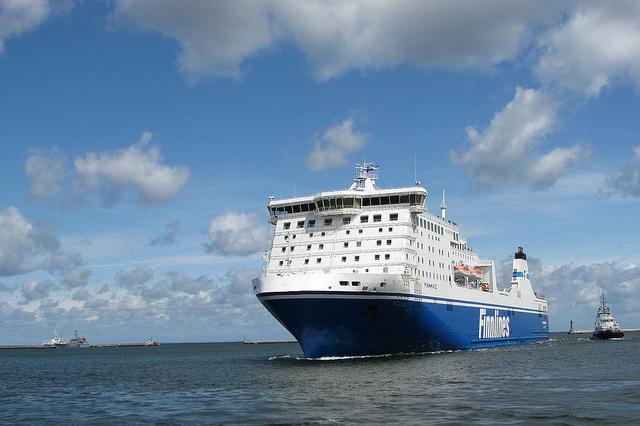 reise-finnland-travemuende-helsinki-mit-dem-schiff-preis (11)
