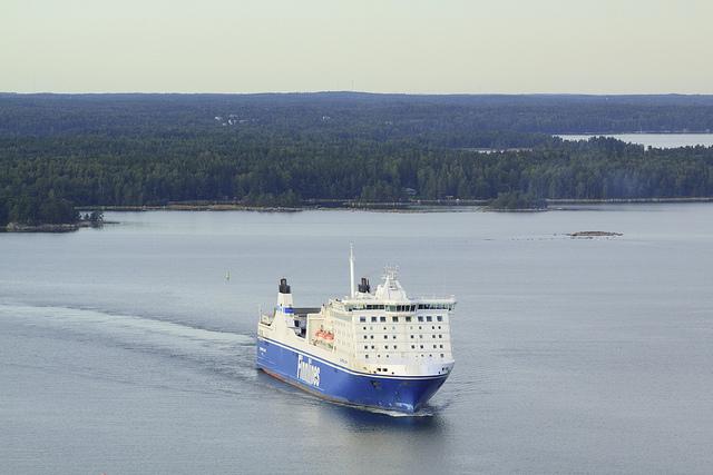reise-finnland-travemuende-helsinki-mit-dem-schiff-preis (3)