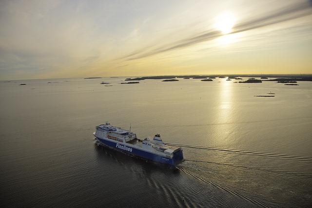 reise-finnland-travemuende-helsinki-mit-dem-schiff-preis (7)