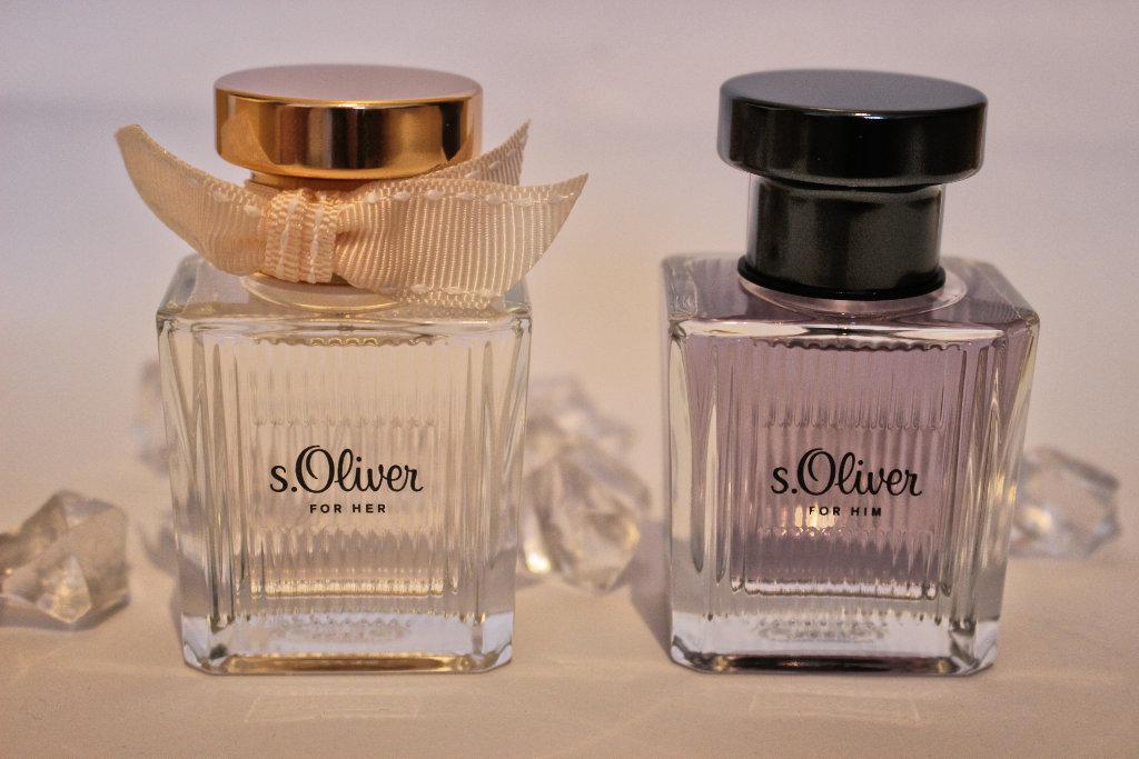 s.oliver-for-her-s.oliver-for-him-fragnances-parfume-review (1)