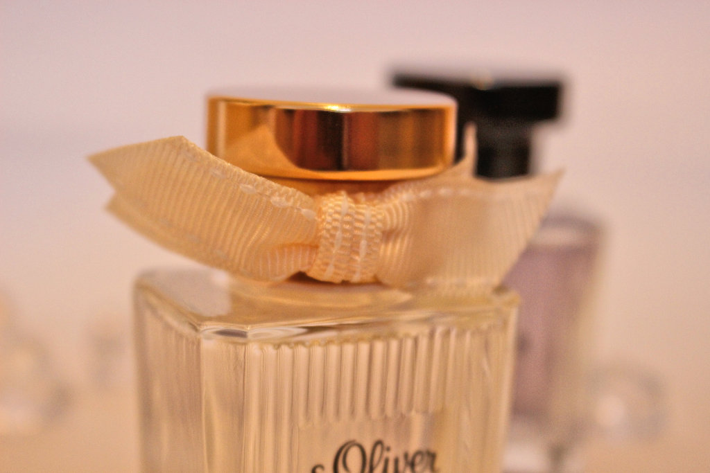s.oliver-for-her-s.oliver-for-him-fragnances-parfume-review (2)