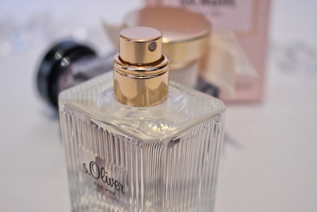 s.oliver-for-her-s.oliver-for-him-fragnances-parfume-review (5)