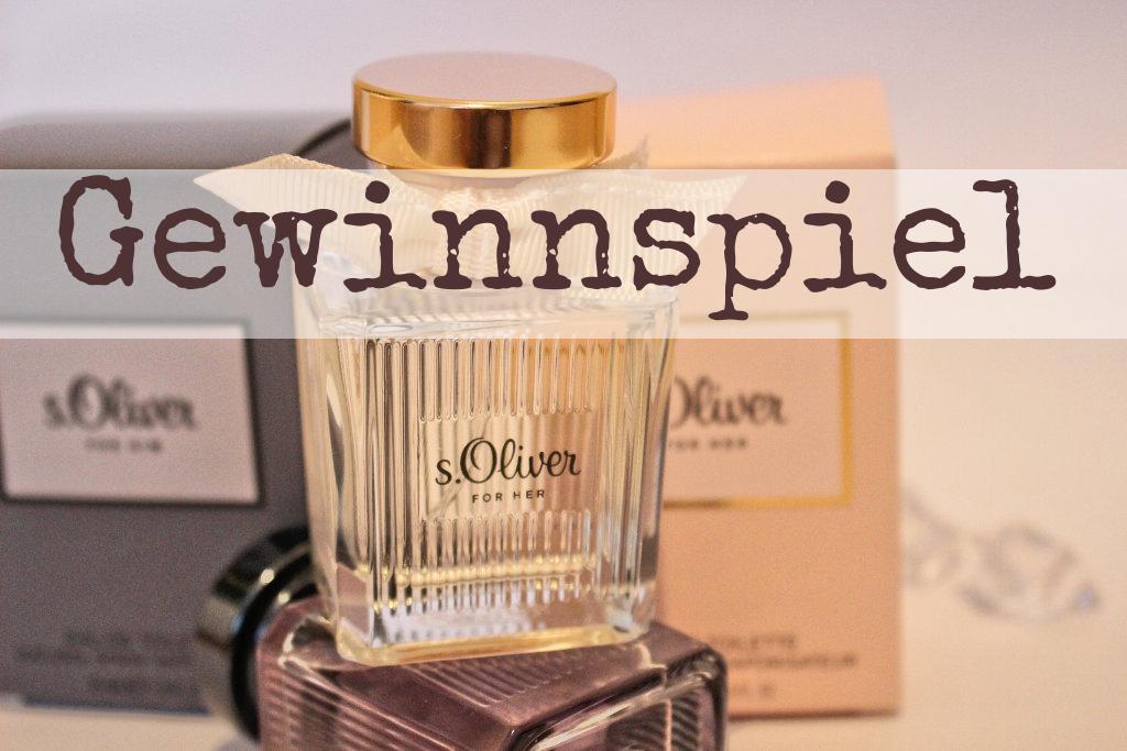 soliver-for-her-soliver-for-him-fragnances-parfume-review (8)_pg