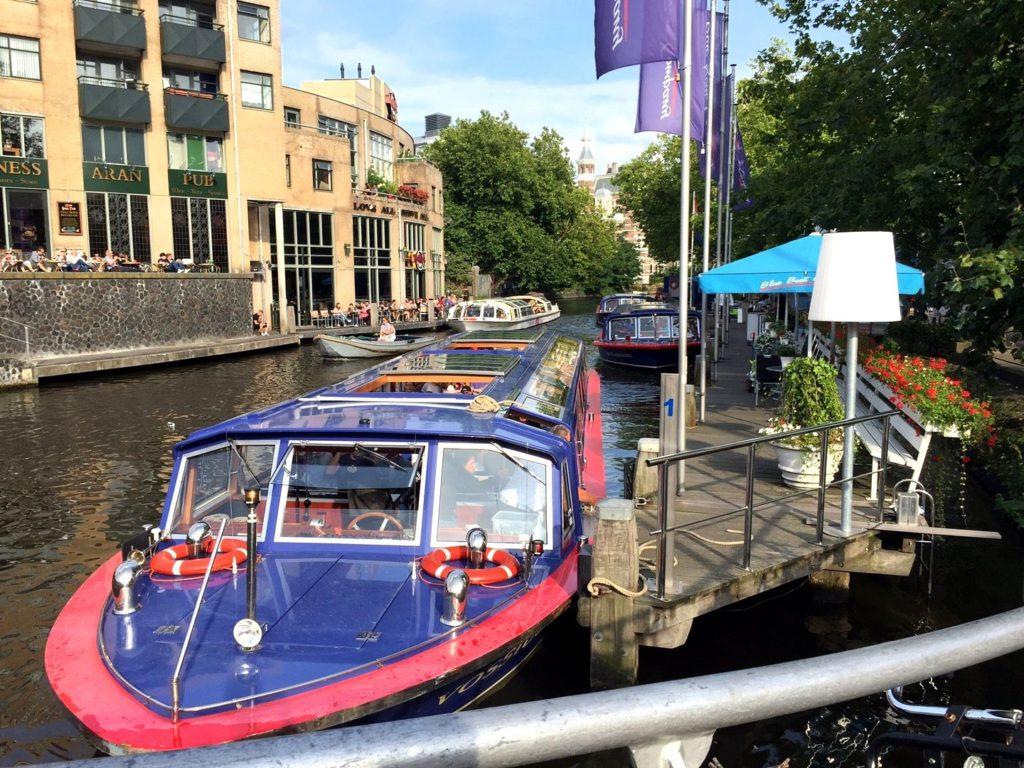 amsterdam-ziele-tipps-geheimtipps-travelblog-2