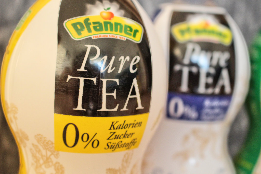 erfirschungsgetraenk-ohne-zucker-pfanner-pure-tea-neu-10