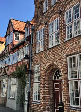 Die besten Geheimtipps und Geschäfte in Lübeck