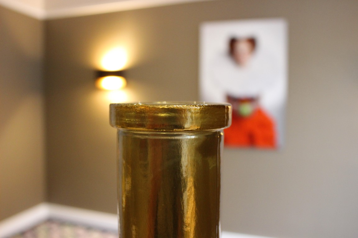 luxus-hotel-autograph-collection-nassau-breda-price-room-11