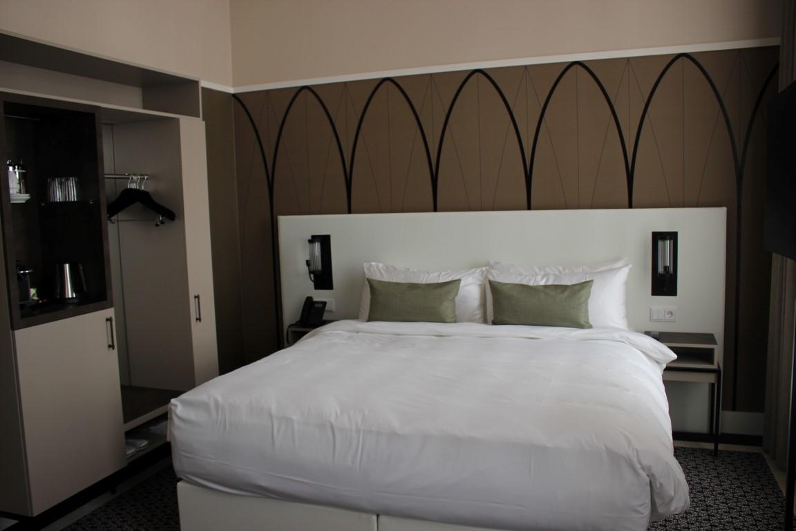 luxus-hotel-autograph-collection-nassau-breda-price-room-20