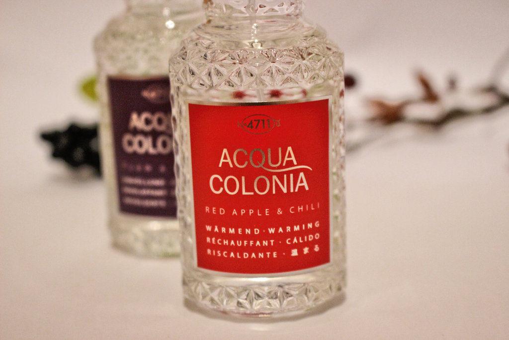 4711-acqua-cologna-limited-seasonal-edidtion-red-apple-chilli-plum-honey-test-erfahrung-3
