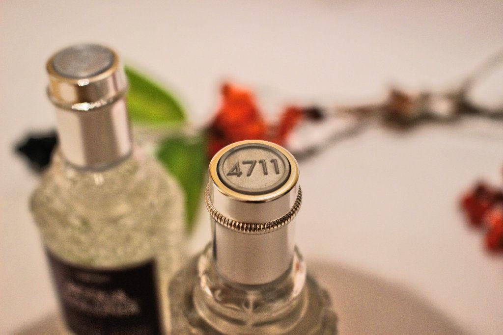 4711-acqua-cologna-limited-seasonal-edidtion-red-apple-chilli-plum-honey-test-erfahrung-4