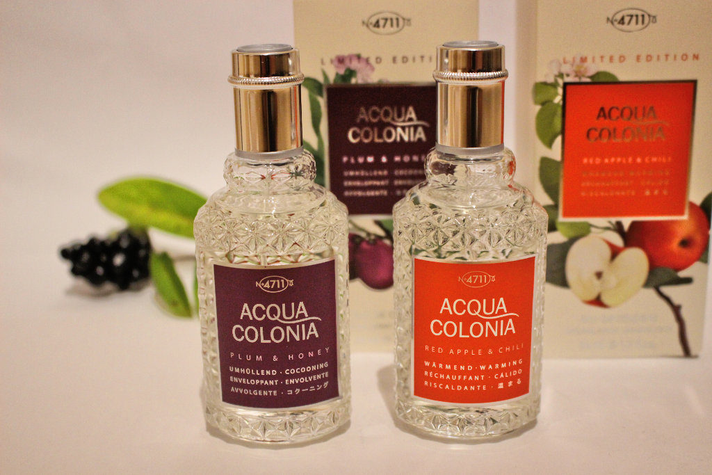 4711-acqua-cologna-limited-seasonal-edidtion-red-apple-chilli-plum-honey-test-erfahrung-5
