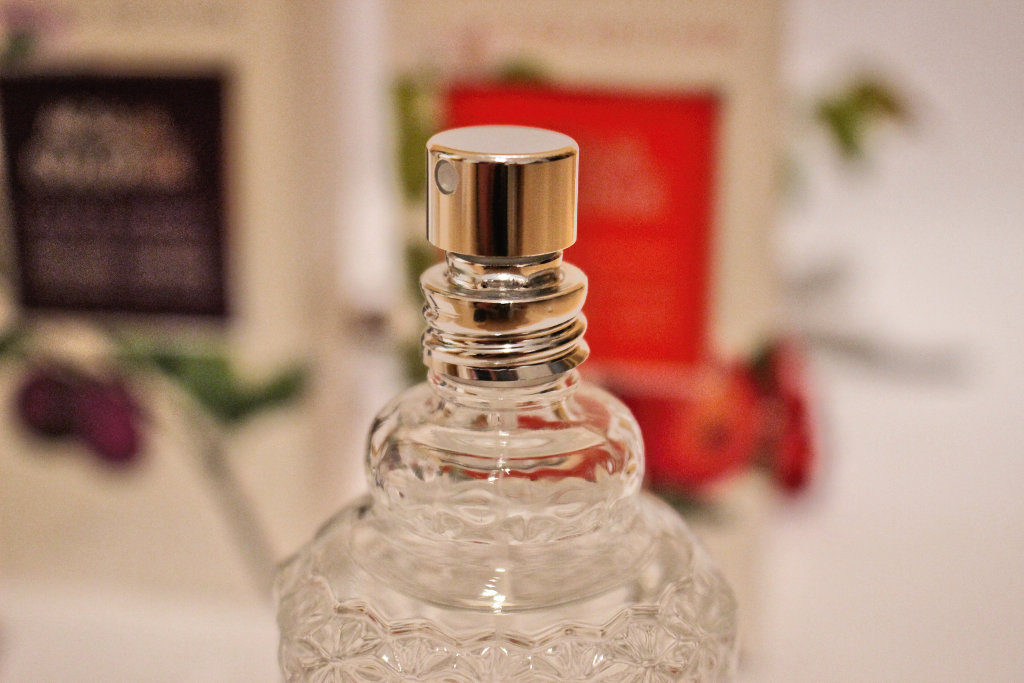4711-acqua-cologna-limited-seasonal-edidtion-red-apple-chilli-plum-honey-test-erfahrung-6
