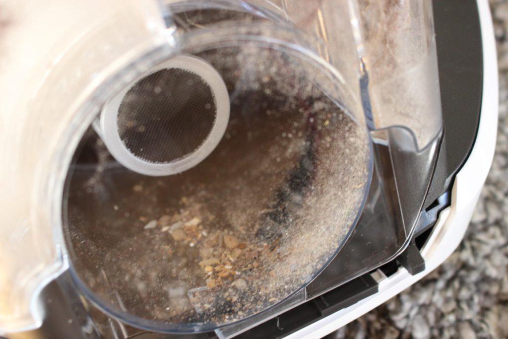 miele-blizzard-cx-1-derbeutellose-saubsauger-im-test-29
