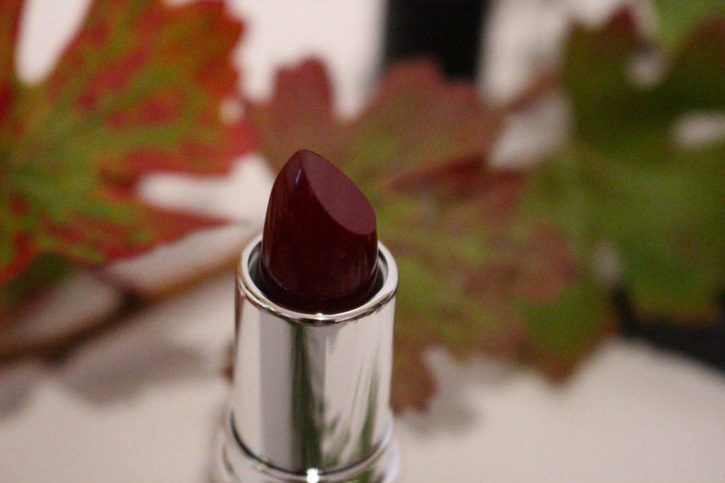 technic-cosmetics-make-up-gewinnspiel-kaufen-10