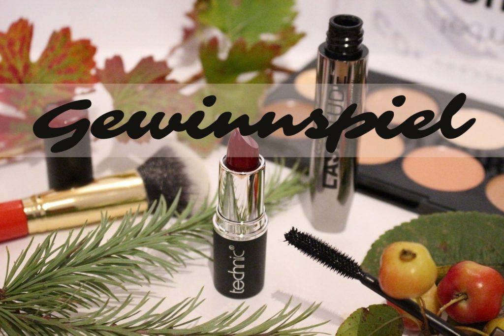 technic-cosmetics-make-up-gewinnspiel-kaufen-6_