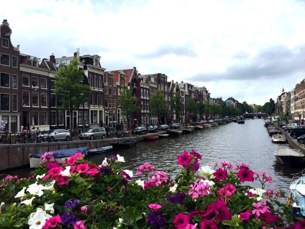 amsterdam-ziele-tipps-geheimtipps-travelblog-1
