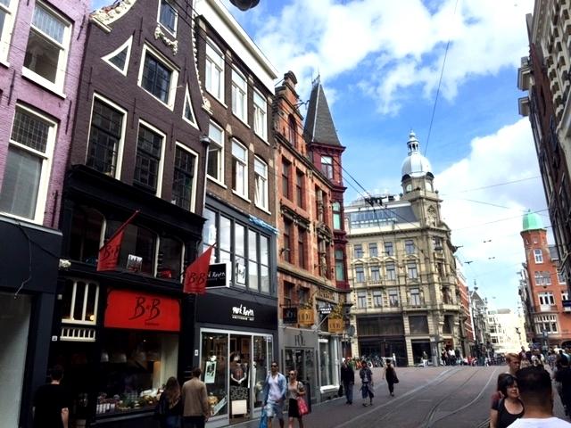amsterdam-ziele-tipps-geheimtipps-travelblog-3