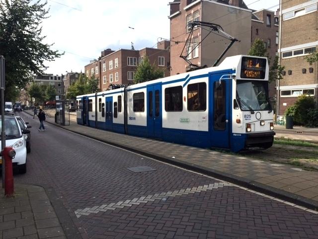 amsterdam-ziele-tipps-geheimtipps-travelblog-6