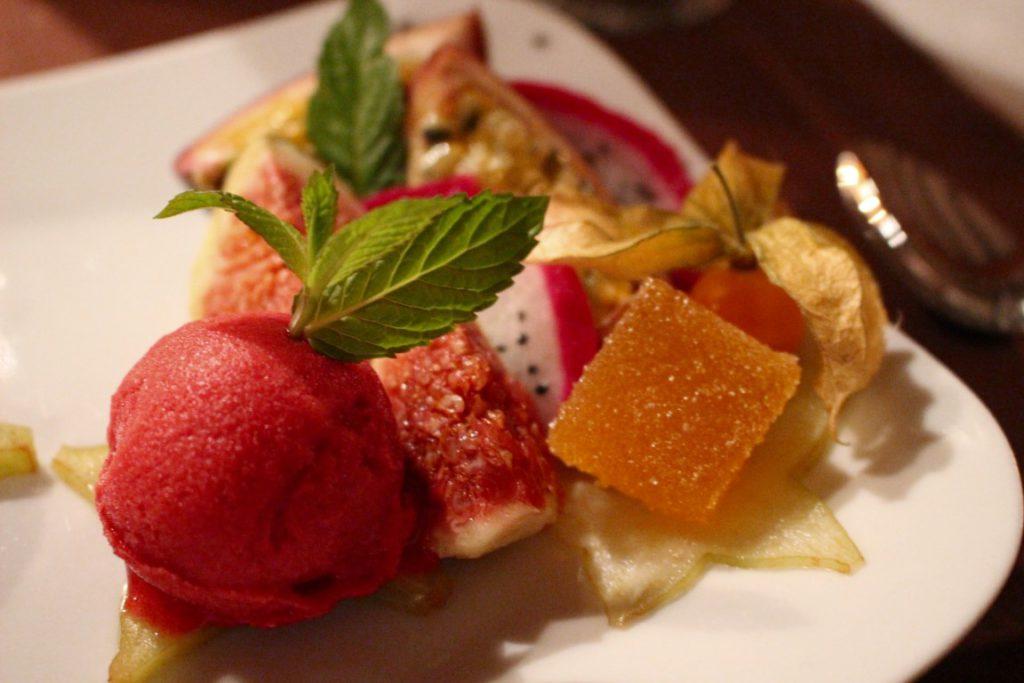 beauty-fruits-obst-gesunde-ernaehrung-tipps-vegan-1