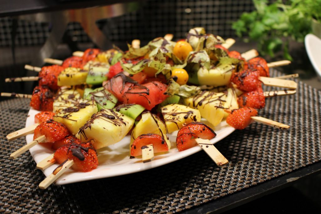 beauty-fruits-obst-gesunde-ernaehrung-tipps-vegan-3