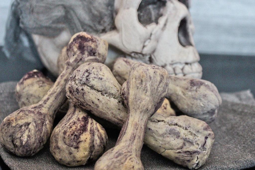 halloween-knochen-hefeteig-fingerfood-vegan-rezept-supderfooodsunday-7