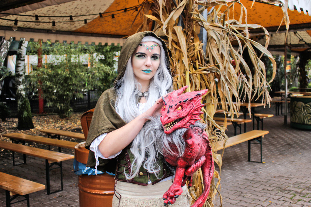 halloween-kostume-freakshow-umzug-safaripark-stukenbrock-bilder-impressionen-2016-1