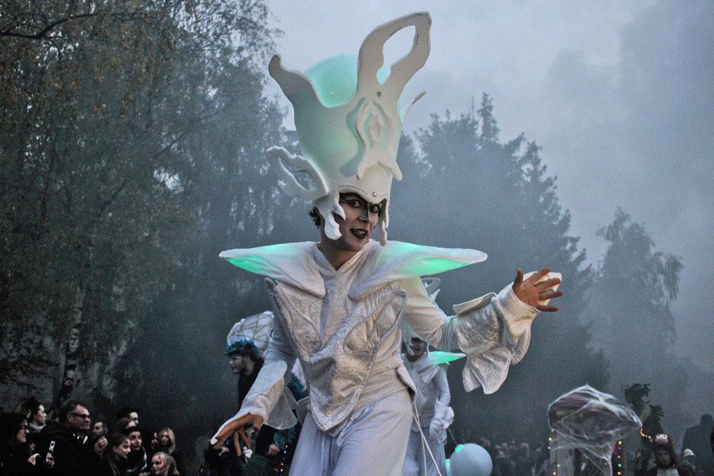 halloween-kostume-freakshow-umzug-safaripark-stukenbrock-bilder-impressionen-2016-14