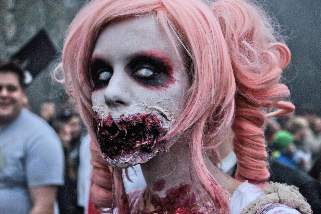halloween-kostume-freakshow-umzug-safaripark-stukenbrock-bilder-impressionen-2016-17