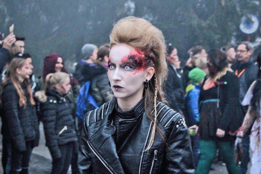 halloween-kostume-freakshow-umzug-safaripark-stukenbrock-bilder-impressionen-2016-19
