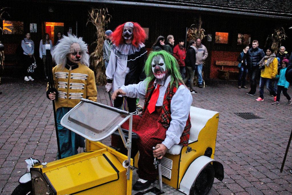 halloween-kostume-freakshow-umzug-safaripark-stukenbrock-bilder-impressionen-2016-2